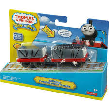 Thomas & Friends Large Talking Troublesome Trucks - Walmart.com Image Devious Diesel And The Troublesome Trucksjpg Thomas Friends Large Talking Trucks Walmartcom Trackmaster Green Truck Rare Truck5jpg Trackmaster Wiki Fandom How To Make Your Own Youtube And Pics Download Tomy Amazoncouk Toys Games Sort Switch Delivery Set Percy Mail Unboxing Used Totally Town 10 Powered By