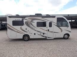 Lubbock - RVs For Sale: 221 RVs Near Me - RV Trader