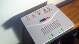 Obi 110 Review - Free Home Phone With Google Voice - YouTube Google Updates Voice With Cadian Functionality But Not Get Account Verification Outside The Usa Mtechnogeek Obi 110 Review Free Home Phone Youtube 6 Best Voip Adapters 2016 Obi200 Home Phone Voip Adapter For Anveo More Cisco Spa112 2 Port Ata Ple Computers Online Australia Obihai Obi202 Telephone Fxs Router Usb Sip Obi100 And Service Bridge Ebay Android Central Amazoncom Obi110 No Project Fi Will Destroy Your Account Update Wikipedia
