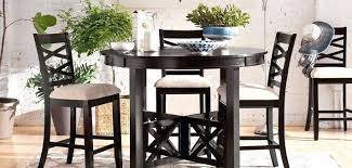 Value City Furniture Dining Room Sets Dinette Tables From Clearance