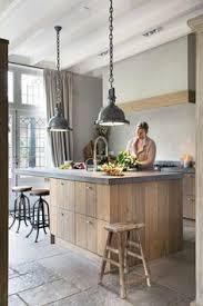 130 küche ideen in 2021 haus küchen küchen design