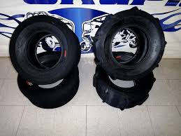 100 Sand Tires For Trucks SKAT TRAK 26 EXTREME 9 PADDLE SAND TIRES AND SMOOTH BUFFS