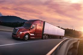 Freightliner Debuts All-new 2018 Cascadia | Fleet Owner Used Freightliner 18 Wheelers For Saleporter Truck Sales Dallas 1998 Fld120 Day Cab Semi Truck Sale Sold At Ecascadia And Em2 Electric Vehicles Mccoy Inventory Northwest 2008 Freightliner Columbia 120 Daycab For Sale 534736 Truckingdepot Scadia Trucks For Sale Daimler Classic Toronto Ontario 2000 Fld120classic Day Cab Auction Or 2014 Coronado 114 White In Laverton North Deploys Test Fleet Of 30 With Us