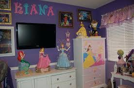 Startling The Little Mermaid Bedroom Decor Image Of Room Ideas