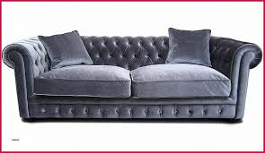 canape chesterfield cuir canape canapé lit chesterfield articles with canape