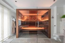 sauna wann und wie viel soll trinken was essen