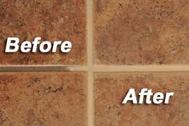 tile grout cleaning make your floors look new again tru clean