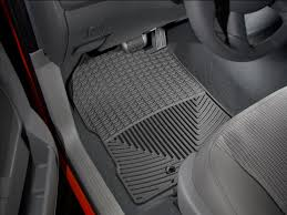 Floor Mats For Truck Universal Fit 3pc Full Set Heavy Duty Carpet Floor Mats For Truck All Weather Alterations Weatherboots Gmc Sierra Accsories Acadia Canyon Catalog Toys Trucks Husky Liner Lloyd 2005 Mustang Fs Oem Rubber Floor Mats Mat Rx8clubcom Amazoncom Front Rear Car Suv Vinyl Interior Decoration Suv Van Custom Pvc Leather Camo Ford Ranger Best Resource Smokey Mountain Outfitters Liners