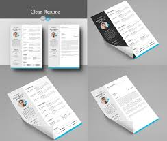 Medical Front Desk Resume Objective by 783286270685 Graphic Design Resume Examples Pdf Etl Developer