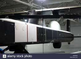 Hiller Aviation Museum Stock Photos & Hiller Aviation Museum Stock ...
