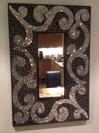 512 best mosaic mirrors images on pinterest mosaic mirrors