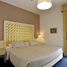 chambre avec vue chambres lac de garde chambres lac de garde hotel smeraldo