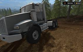 LIZARD LOG TRUCK NOKIAN TIRES V2 FINAL VERSON | Farming Simulator ... Fire Truck For Farming Simulator 2015 Towtruck V10 Simulator 19 17 15 Mods Fs19 Gmc Page 3 Mods17com Fs17 Mods Mod Spotlight 37 More Trucks Youtube Us Fire Truck Leaked Scania Dumper 6x4 Truck Euro 2 2017 Old Mack B61 V8 Monster Fs Chevy Silverado 3500 Family Mod Bundeswehr Army And Trailer T800 Hh Service 2019 2013 Tow