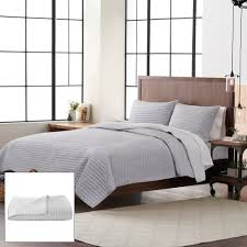 Kohls Bed Toppers by Quilts U0026 Coverlets Kohl U0027s