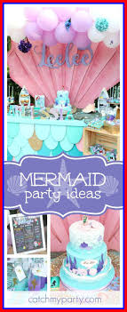 Unbelievable Best Mermaid And Monster Truck Party Ideas Picture Of ... Monster Truck Birthday Party Cakecentralcom Jam Pro Planner Supplies Bestwtrucksnet Ideas At In A Box Blaze And The Machines Favor Bags 8count Walmartcom Its Fun 4 Me 5th Exercise Plan Fire Themed Hot Wheels Sweet Pea Parties Real Modern Hostess Cakes Scheme Of