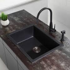 Home Depot Sinks Drop In by Sinks Amusing Drop In Farmhouse Sink Drop In Stainless Steel