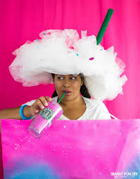 Sprinkle The Hat With Sequins And Adhere In Place Aleenes Quick Dry Fabric Fusion Glue For Flavor Changing Sprinkles On Top Of Unicorn