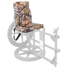 Buy Kill Shot Hunting Chair Waterproof Padded Camouflage ... Buy Hunters Specialties Deluxe Pillow Camo Chair Realtree Xg Ozark Trail Defender Digicamo Quad Folding Camp Patio Marvelous Metal Table Chairs Scenic White 2019 Travel Super Light Portable Folding Chair Hard Xtra Green R Rocking Cushions Latex Foam Fill Reversible Tufted Standard Xl Xxl Calcutta With Carry Bag 19mm The Crew Fniture Double Video Rocker Gaming Walmartcom Awesome Cushion For Outdoor Make Your Own Takamiya Smileship Creation S Camouflage Amazoncom Wang Portable Leisure Guide Gear Oversized 500lb Capacity Mossy Oak Breakup