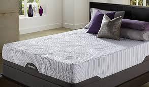Adjustable Bed Reviews Adjustable Bed Base Easy Rest Adjustable