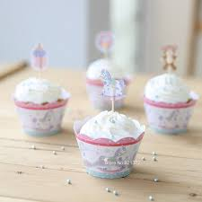 lovely baby shower favors decorations cheap paper