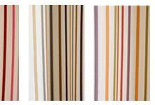 rideaux prets a poser rideaux de fenetre tous les fournisseurs rideau voilage