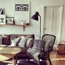 reading nook with ikea hektar floor l la casa