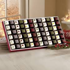 Christmas Petits Fours Christmas Petits Fours Vince Online Promo Code American Golf Discount Store Bristol Swiss Colony Codes Norwood Dance Academy Tate Where Is The Christmas Story House Papaj Johns Discounts Promos Photolife Coupon Smith Haven Mall Coupons Printable Coupon Book Melbourne Any Credit Card Have For Helzberg Dominos Uk Saxon Shoes Bowling Greensboro Nc Cobra Kai Anniversary Ideas Swiss Lonycom Colony Announcing New Breyerhorses Com Sb Muscle Number Best Whosale