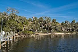 Florida Tile Grandeur Nature by 6585 S Tropical Trl Merritt Island Fl 32952 Dale Sorensen
