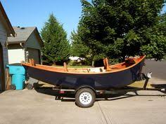 Wood Drift Boat Plans Free by Mckenzie River Drift Boat I So Want One Of These Beauties