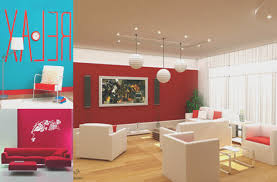 living room asian paints for living room design ideas cool on