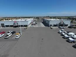 100 Interstate Truck Sales Turlock