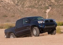 TOYOTA Tacoma Double Cab Specs - 2011, 2012, 2013, 2014, 2015 ... New Commercial Trucks Find The Best Ford Truck Pickup Chassis 2013 F150 Supercrew Ecoboost King Ranch 4x4 First Drive Top 30 Bestselling Vehicles In America September 2017 Gcbc Used For Sale Salt Lake City Provo Ut Watts Covers Bed For Chevy 58 Cover Toyota Tacoma Double Cab Specs 2011 2012 2014 2015 Ranger Beats Toyota Hilux As Topselling Of Chevrolet Suburban Sale Pricing Features Edmunds Honda Accord Lx Sedan Misc Pinterest Accord Lx Lifted Xlt 4wd By Rtxc Canada Youtube