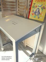pupitre de bureau bureau pupitre enfant le p ecolier pièce unique meuble