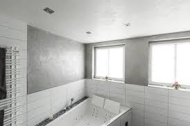 badezimmer mit volimea veredelt kundin ist restlos