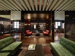 Prada Opens A New Men's Store In Via Monte Napoleone, Milan Prada Londra Inghilterra 2015 Completato Gallery Retail Penthouse Terrace Wifi A Homeaway Seville Prada Shop View 2 Home Design Myfavoriteadachecom Myfavoriteadachecom 10 Ways To Incporate Marfa In Your Home Daily Dream Decor Jobs You Can Get With An Interior Degree Tour This Amazing Fashion Bloggers Transitional Office Mirandas By Dijacy Abreu Jr 3d Cgsociety The Fdazione Milan Oma Architect Federico Pompignoli Culture Ed Miuccia Pradas Office W Entrance Carsten Hller Slide Ideas