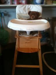 Eddie Bauer Rocking Chair by Eddie Bauer Bassinet U0026 Highchair Wee Peats