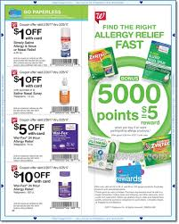 Walgreens Shipping Coupon Code - Creme De La Mer Discount Code Scam Awareness Or Fraud Walgreens 25 Off 150 Rebate From Alcon Dailies Shipping Coupon Code Creme De La Mer Discount Photo Book Printable Coupons For Sales Coupons Ads September 10 16 2017 Modells In Store Whitening Strips Walgreens 2day Super Savings Pass Fake Catalina And Circulating Walgensstores Calendars Codes 5starhookah 2018 Free Toothpaste Toothbrush Coupon With Kayla