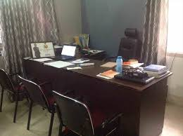 View Images Office Chairs Quikr Bangalore Furniture Supplies