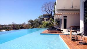 100 Kalia Costa Rica Awardwinning Home Designs From On Vimeo
