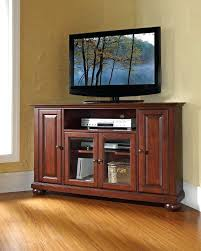 Corner Media Armoire – Abolishmcrm.com Marvelous Stacked Stones Corner Fireplace With Tv Stands Ideas On Interior White Tv Armoire Lawrahetcom Easton Tv Unit In Creamoakeffect Fits Up To 50 Inch Corner Media Abolishrmcom For Tvs Over 70 Inches Youll Love Wayfair 82 Best Images On Pinterest Cabinets Cheap Antique Wardrobe Armoire Blackcrowus Traditional Painted Wooden Doors Of Dazzling When And How To Place Your In The Of A Room Bedroom Fabulous Closet Media Ikea Glass Computer Desks For Sale