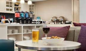Patio World Fargo North Dakota by Dining At Homewood Suites By Hilton Fargo With Free Breakfast