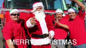 Santa Shops @ Alliance Refuse Trucks And Won't Leave! - YouTube Alliancetrucks Mcneilus Refusegarbage Trucks Home Facebook Public Surplus Auction 1741023 1997 Peterbilt 320 25 Yd Rear Loader Youtube 2007 Autocar Front Loader Garbage Truck For Sale 2001 Intertional 4900 Refuse Truck Item G7448 Sold Se Jonesborough Tns Solid Waste Disposal Department Becoming A Area In Paradise Valley Refuse Truck Media And Consulting Photo Keywords Esg City Of Phoenix Pw Jumbo 31 Heil Rapid Rail Asl