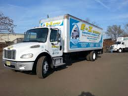 Truck Driving Schools |NJ | CDL | Training Learn How To Driver A Semitruck And Take Learner Test Class 1 2 3 4 Lince Practice Tests At Valley Driving School Buy Barrons Cdl Commercial Drivers License Tesla Develops Selfdriving Will In California Nevada Fta On Twitter Get Ready For The Road Test Truck Of Last Minute Tips Pass Your Ontario Driving Exam Company Failed Properly Truckers 8084 20111029 Evoc Rebecca Taylor Passes Her Category Ce Driving Test Taylors Trucks Drive With Current Collectors Public Florida Says Cooked Results