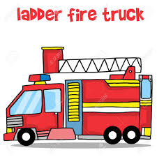 Transport Of Ladder Fire Truck Cartoon Vector Illustration Royalty ... Fire Man With A Truck In The City Firefighter Profession Police Fire Truck Character Cartoon Royalty Free Vector Cartoon Coloring Page Vehicle Pages 6 Cute Toy Cliparts Vectors Pictures Download Clip Art Appmink Build A Trucks Cartoons For Kids Youtube Grunge Background Stock Illustration Pixel Design Stylized And Magician Mascot King Of 2019 Thanksgiving 15 Color For