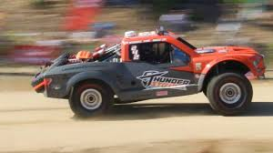 Baja 1000 2017 Trophy Trucks SPEC - YouTube Monster Energy Baja Truck Recoil Nico71s Creations Trophy Wikipedia Came Across This While Down In Trucks Score Baja 1000 And Spec Kroekerbanks Kore Dodge Cummins Banks Power 44th Annual Tecate Trend Trophy Truck Fabricator Prunner Ford Off Road Tires Online Toyota Hot Wheels Wiki Fandom Powered By Wikia Jimco Hicsumption 2016 Youtube