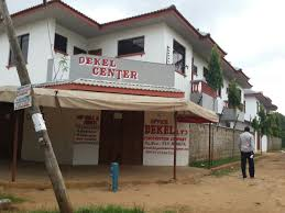 4 Bedroom Houses For Rent by 8 New Houses For Sale Mombasa 3 U0026 4 Bedrooms Semi Detached From 10 5