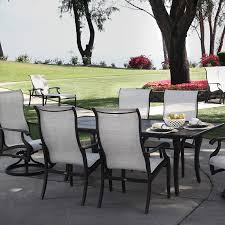 Mallin Patio Furniture Covers by Mallin Patio Furniture All American Outdoor Living