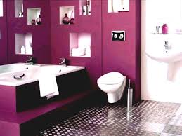 Small Bathroom Colors Ideas Pinterest Ask Home Design Stand Alone ... Marvellous Small Bathroom Colors 2018 Color Red Photos Pictures Tile Good For Mens Bathroom Decor Ideas Hall Bath In 2019 Colors Awesome Palette Ideas Home Decor With Yellow Wall And Houseplants Great Beautiful Alluring Designs Very Grey White Paint Combine With Confidence Hgtv Remodel Elegant Decorating Refer To 10 Ways To Add Into Your Design Freshecom Pating Youtube No Window 28 Images Best Affordable
