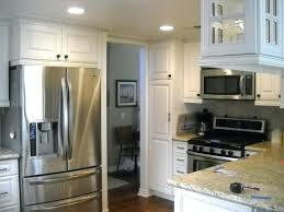 Kitchen : Cabinet Refacing Lowes Painters Houston Tx Home Depot Vs ... 389 Best Kitchen Ideas Inspiration Images On Pinterest Martha Stewart Design Luxury Living Home Depot Shaker Cabinets Marvellous Kitchens Designs 73 On Trends Flooring New Image Of Fniture Fabulous Lowes Jonesboro Ar Unique Remodeling Contemporary Appoiment