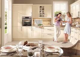 küchen cus in viernheim große küchenwelt